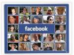Facebook,Technews,technology,social networking