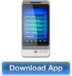 Download The TechNews Blog Free Android App