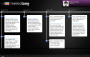Timeline View From memolane|Facebook new Timeline Like feature