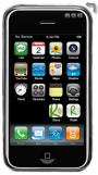 Apple iPhone and iPadSimulator
