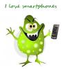 Overview of Smartphones andMalwares